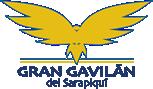 Gran Gavilán del Sarapiquí Lodge